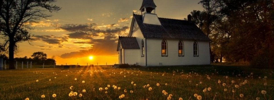 biserica-06092015-770x470
